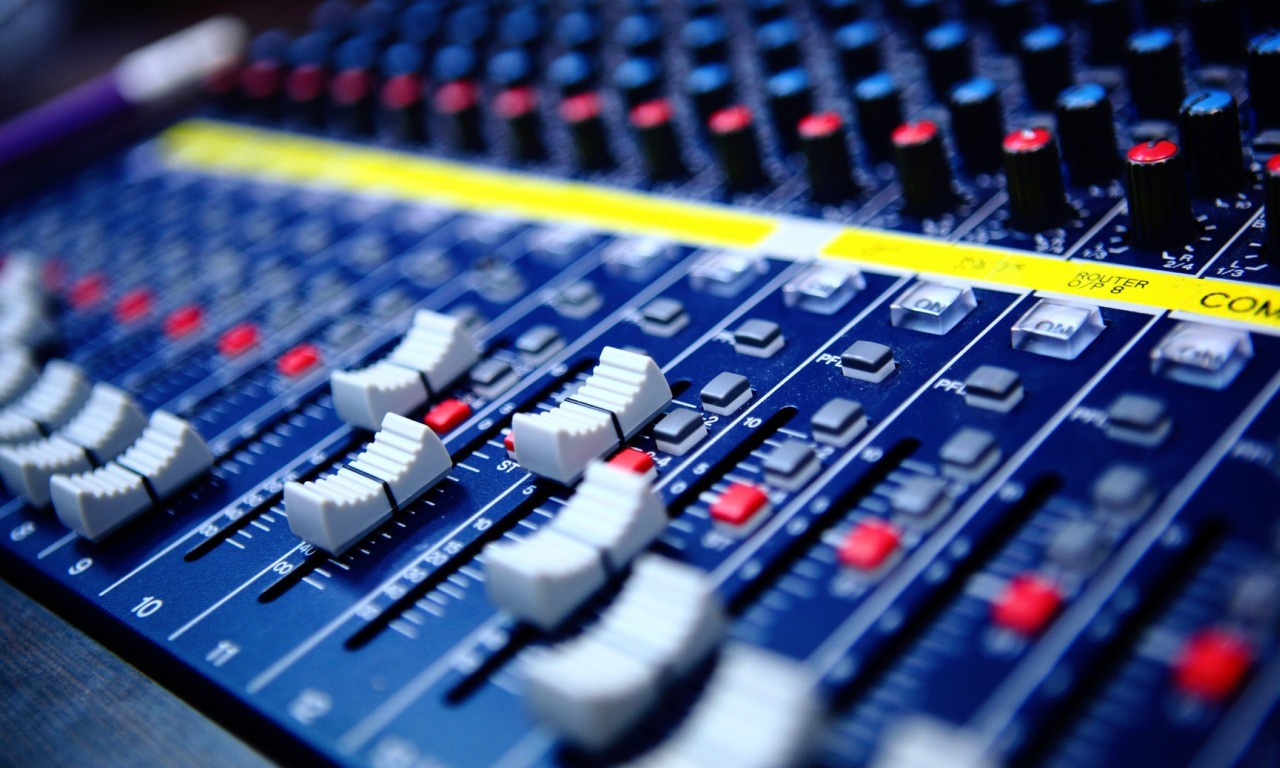 Перевод аудио/видео материалов в бюро переводов АвентА